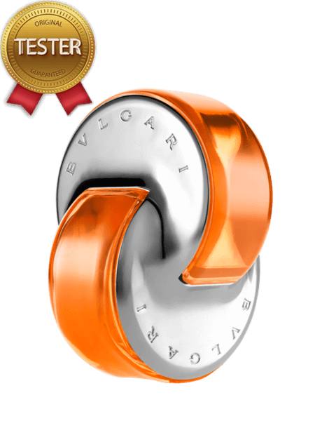 Bvlgari Omnia Indian Garnet EDT 65мл - Тестер за жени